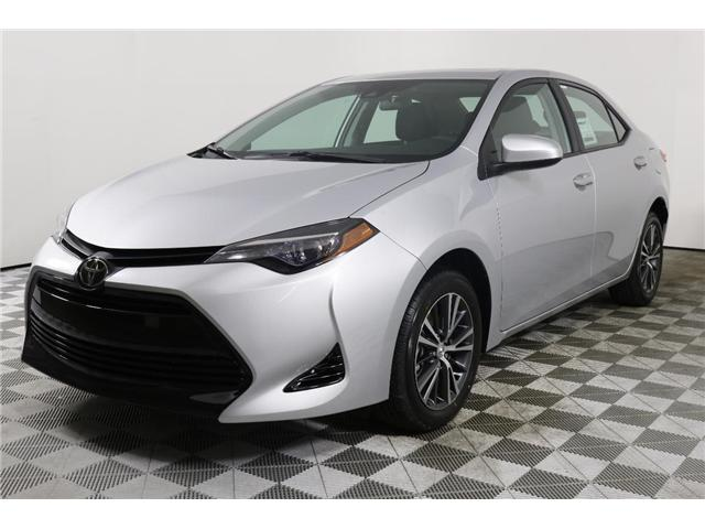 2019 Toyota Corolla LE Upgrade Package (Stk: 192050) in Markham - Image 3 of 22