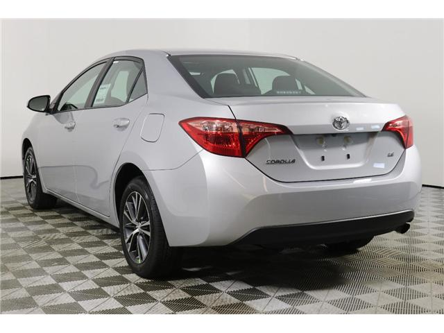 2019 Toyota Corolla LE Upgrade Package (Stk: 192050) in Markham - Image 5 of 22