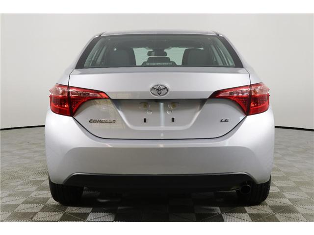 2019 Toyota Corolla LE Upgrade Package (Stk: 192050) in Markham - Image 6 of 22
