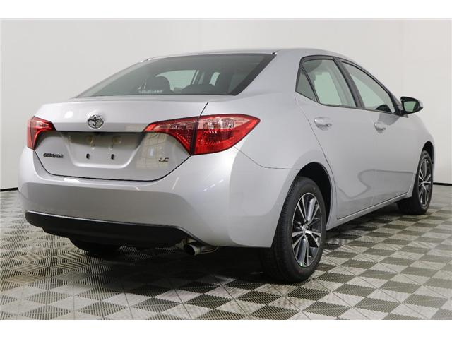 2019 Toyota Corolla LE Upgrade Package (Stk: 192050) in Markham - Image 7 of 22