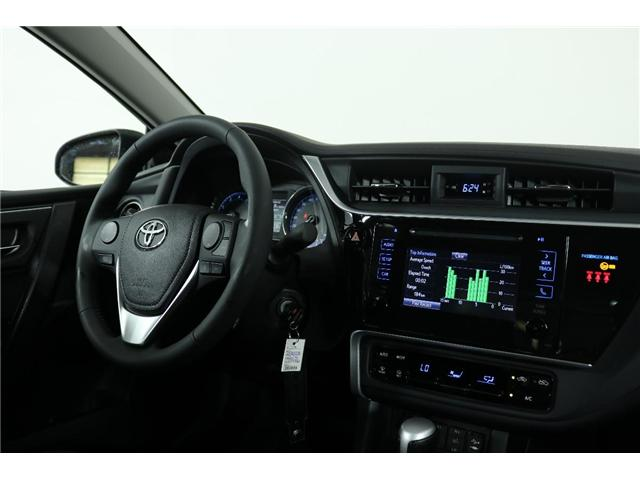 2019 Toyota Corolla LE Upgrade Package (Stk: 192050) in Markham - Image 14 of 22