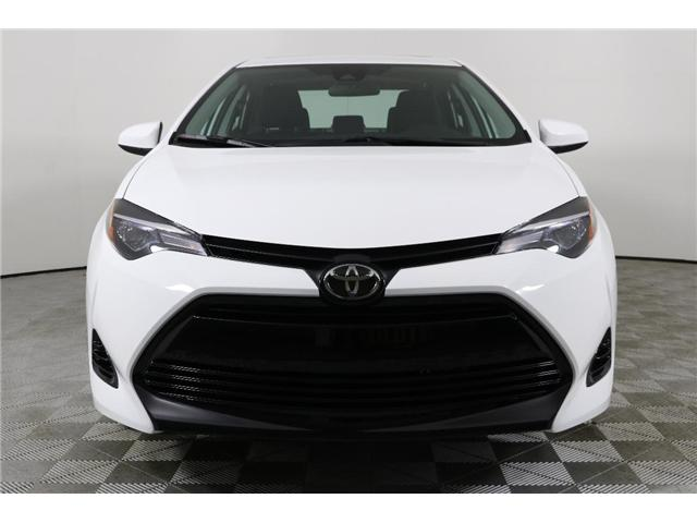 2019 Toyota Corolla LE Upgrade Package (Stk: 192184) in Markham - Image 2 of 22