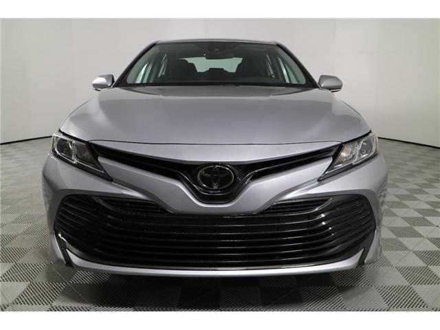 2019 Toyota Camry LE (Stk: 192241) in Markham - Image 2 of 19