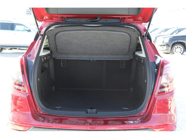 2019 Buick Encore Preferred (Stk: 171499) in Medicine Hat - Image 10 of 28