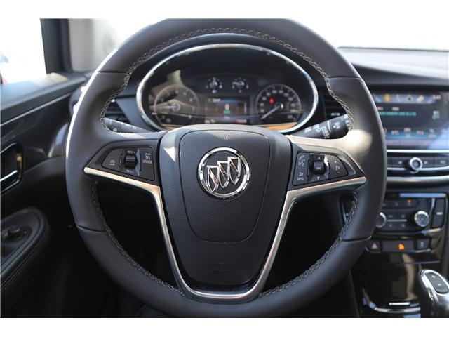 2019 Buick Encore Preferred (Stk: 171499) in Medicine Hat - Image 14 of 28