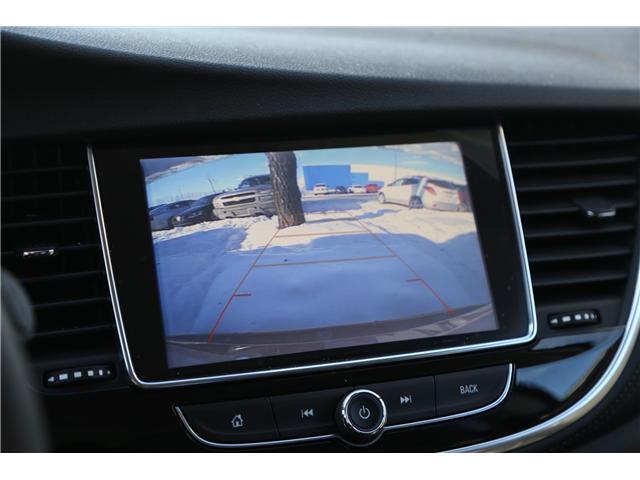 2019 Buick Encore Preferred (Stk: 171499) in Medicine Hat - Image 21 of 28