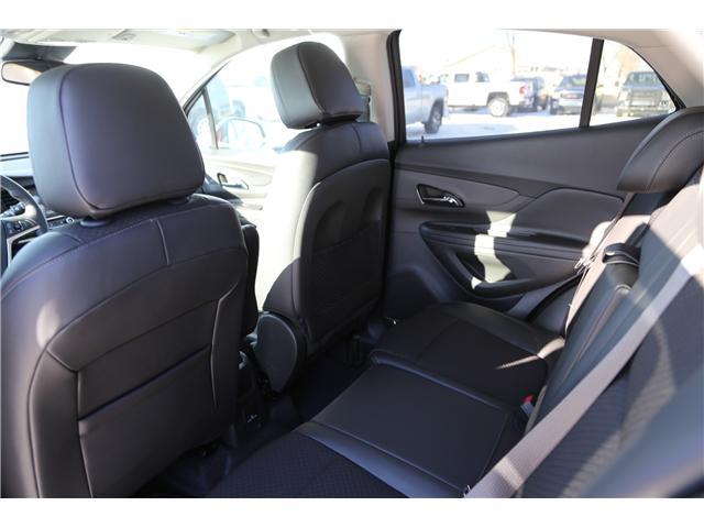 2019 Buick Encore Preferred (Stk: 171499) in Medicine Hat - Image 24 of 28
