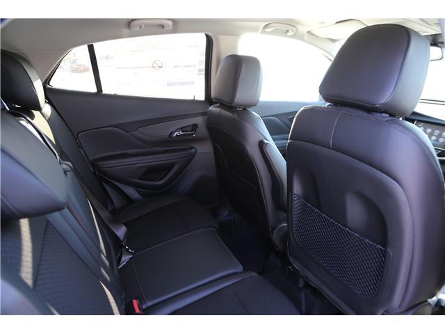 2019 Buick Encore Preferred (Stk: 171499) in Medicine Hat - Image 26 of 28