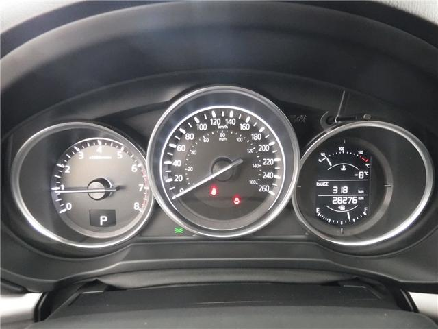 2018 Mazda CX-5 GS (Stk: B376520) in Calgary - Image 15 of 27