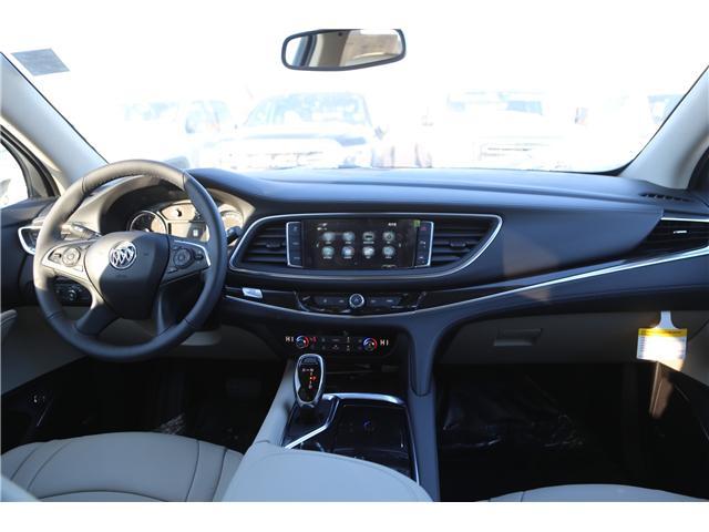 2019 Buick Enclave Premium (Stk: 172280) in Medicine Hat - Image 2 of 39