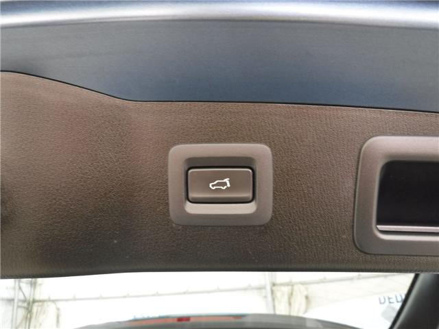 2018 Mazda CX-5 GS (Stk: B376520) in Calgary - Image 24 of 27