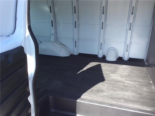 2018 Chevrolet Express 2500 Work Van (Stk: P3384) in Welland - Image 16 of 18