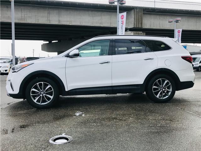 2019 Hyundai Santa Fe XL Preferred (Stk: LF009710) in Surrey - Image 5 of 30