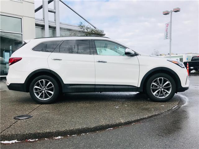2019 Hyundai Santa Fe XL Preferred (Stk: LF009710) in Surrey - Image 10 of 30