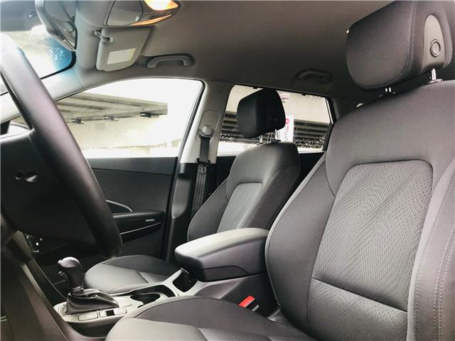 2019 Hyundai Santa Fe XL Preferred (Stk: LF009710) in Surrey - Image 13 of 30
