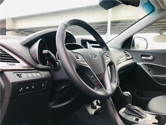 2019 Hyundai Santa Fe XL Preferred (Stk: LF009710) in Surrey - Image 16 of 30