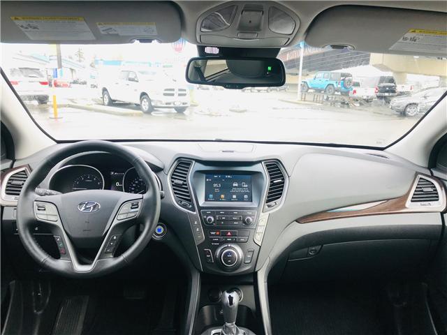 2019 Hyundai Santa Fe XL Preferred (Stk: LF009710) in Surrey - Image 17 of 30