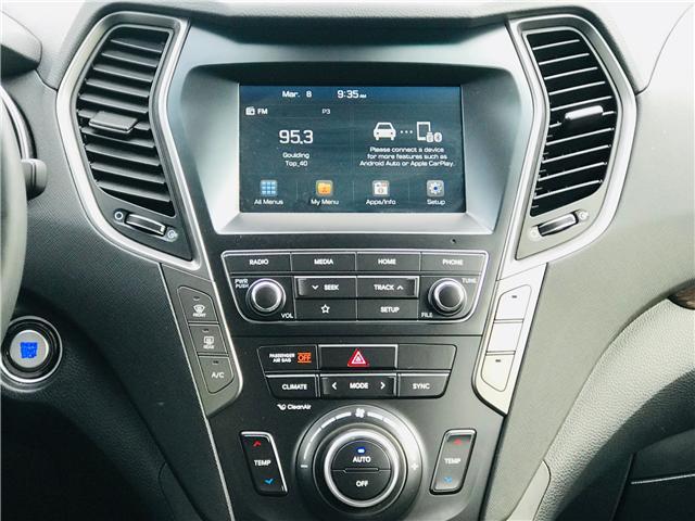 2019 Hyundai Santa Fe XL Preferred (Stk: LF009710) in Surrey - Image 20 of 30