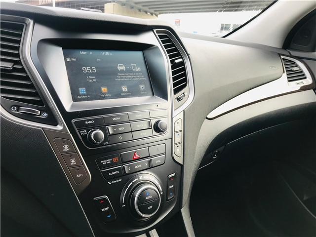 2019 Hyundai Santa Fe XL Preferred (Stk: LF009710) in Surrey - Image 22 of 30