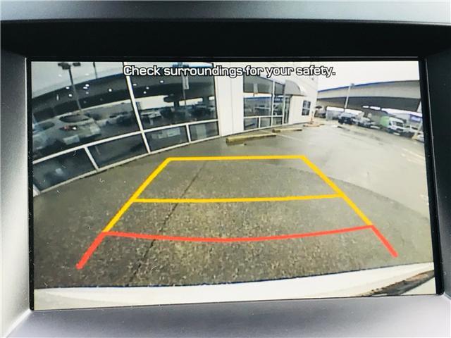2019 Hyundai Santa Fe XL Preferred (Stk: LF009710) in Surrey - Image 21 of 30
