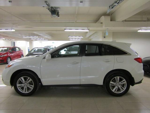 2015 Acura RDX Base (Stk: AP3200) in Toronto - Image 2 of 28