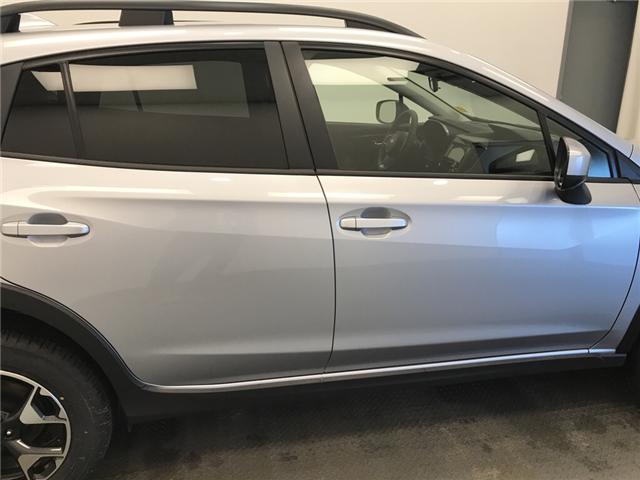 2019 Subaru Crosstrek Touring (Stk: 203385) in Lethbridge - Image 6 of 30