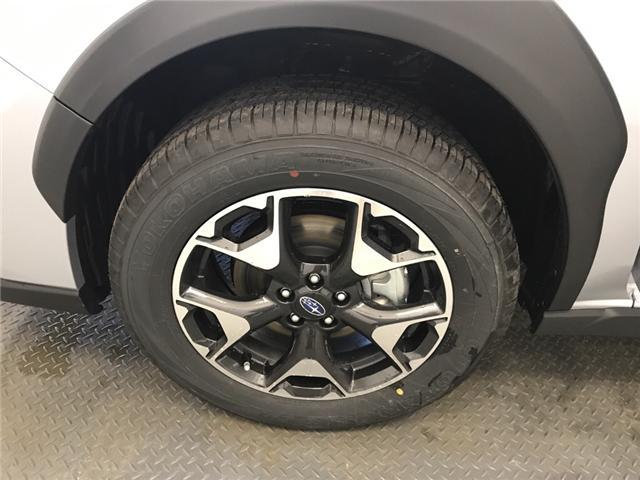 2019 Subaru Crosstrek Touring (Stk: 203385) in Lethbridge - Image 11 of 30