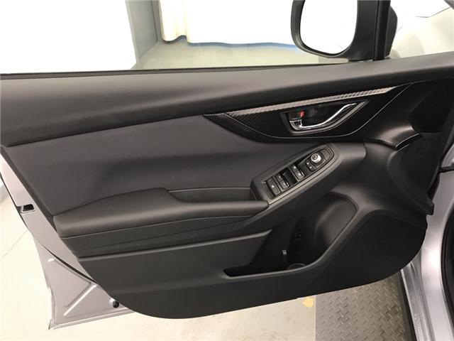 2019 Subaru Crosstrek Touring (Stk: 203385) in Lethbridge - Image 12 of 30