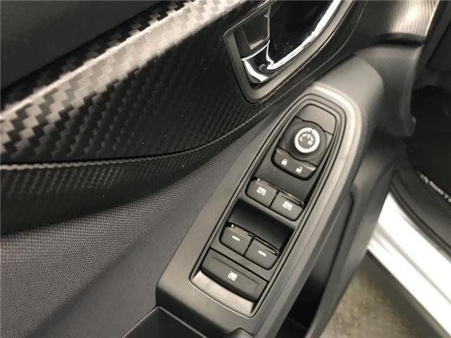 2019 Subaru Crosstrek Touring (Stk: 203385) in Lethbridge - Image 13 of 30