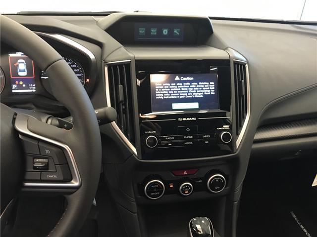 2019 Subaru Crosstrek Touring (Stk: 203385) in Lethbridge - Image 19 of 30