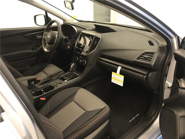 2019 Subaru Crosstrek Touring (Stk: 203385) in Lethbridge - Image 23 of 30