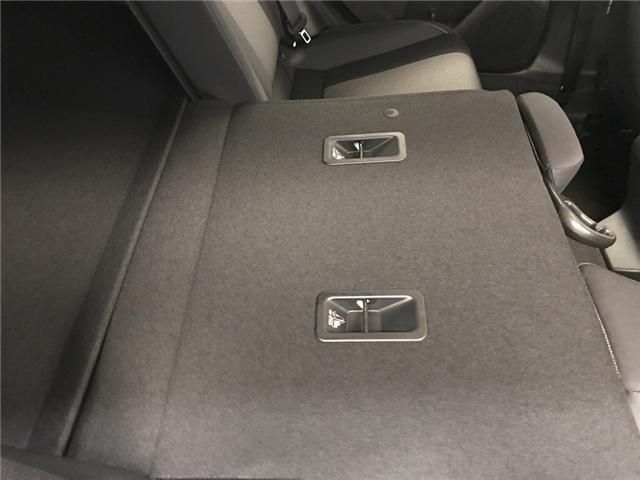 2019 Subaru Crosstrek Touring (Stk: 203385) in Lethbridge - Image 26 of 30
