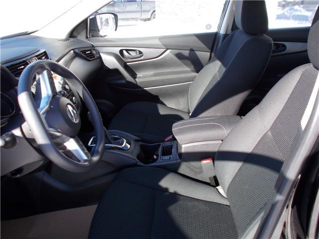 2018 Nissan Rogue SV (Stk: B1888) in Prince Albert - Image 20 of 30