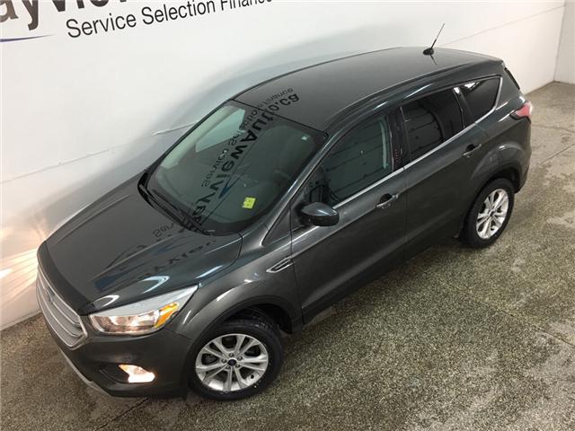 2017 Ford Escape SE (Stk: 34495J) in Belleville - Image 2 of 26