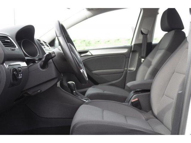 2012 Volkswagen Golf Comfortline (Stk: V649) in Prince Albert - Image 9 of 11