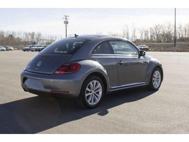 2013 Volkswagen Beetle Highline (Stk: V669) in Prince Albert - Image 5 of 11