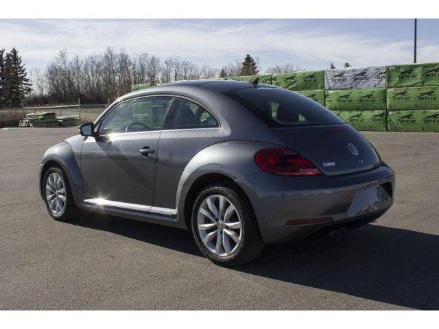 2013 Volkswagen Beetle Highline (Stk: V669) in Prince Albert - Image 7 of 11