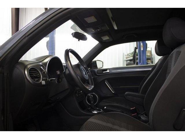 2013 Volkswagen Beetle Highline (Stk: V669) in Prince Albert - Image 9 of 11