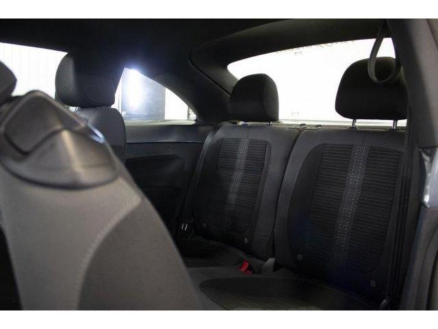 2013 Volkswagen Beetle Highline (Stk: V669) in Prince Albert - Image 11 of 11
