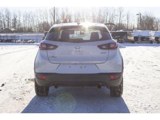 2016 Mazda CX-3 GT (Stk: V693) in Prince Albert - Image 6 of 11
