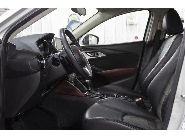 2016 Mazda CX-3 GT (Stk: V693) in Prince Albert - Image 9 of 11