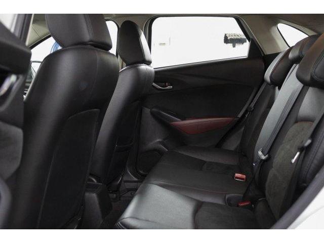 2016 Mazda CX-3 GT (Stk: V693) in Prince Albert - Image 11 of 11