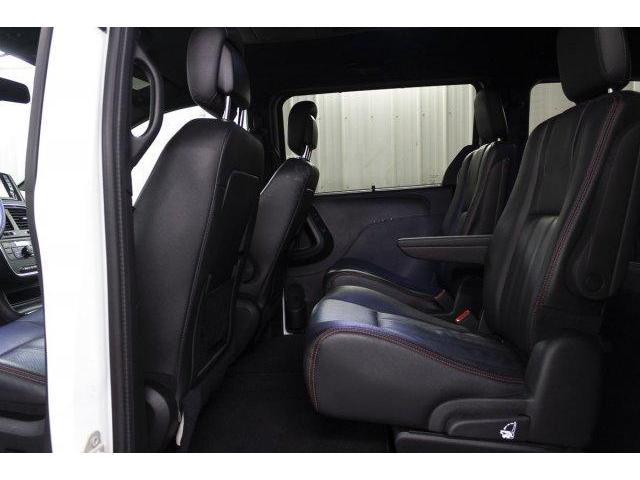 2018 Dodge Grand Caravan GT (Stk: V726) in Prince Albert - Image 11 of 11