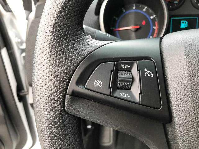 2015 Chevrolet Cruze 1LT (Stk: 972000) in North Vancouver - Image 21 of 27