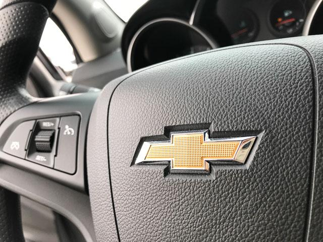2015 Chevrolet Cruze 1LT (Stk: 972000) in North Vancouver - Image 20 of 27