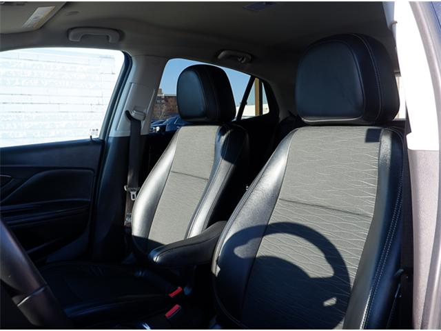 2015 Buick Encore Convenience (Stk: 19265A) in Peterborough - Image 15 of 21