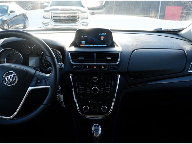 2015 Buick Encore Convenience (Stk: 19265A) in Peterborough - Image 18 of 21