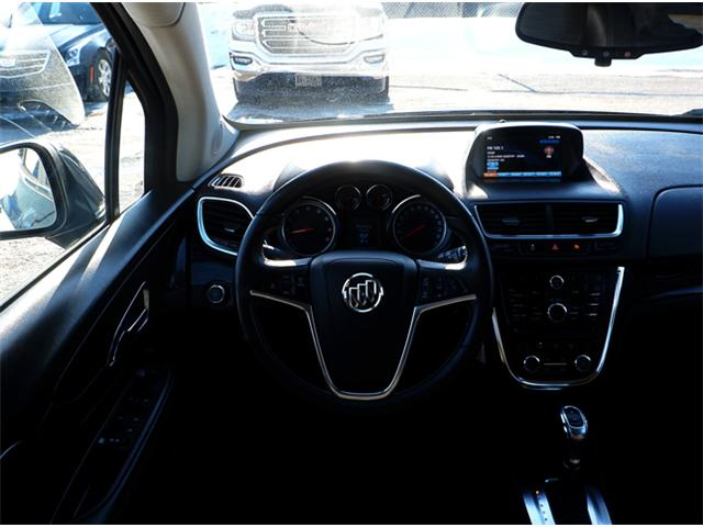 2015 Buick Encore Convenience (Stk: 19265A) in Peterborough - Image 19 of 21