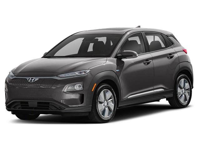 2019 Hyundai Kona EV Ultimate (Stk: 023773) in Whitby - Image 1 of 2