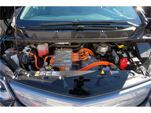 2017 Chevrolet Bolt EV Premier (Stk: 7866A) in Victoria - Image 22 of 24